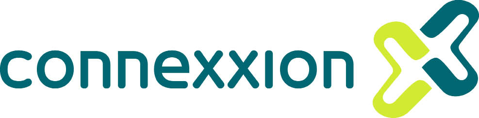 connexxion logo.jpg